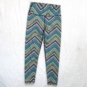 Aerie   Chill. Play. Move. Leggings Pants